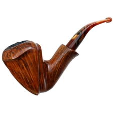 Nording Great Dane Smooth Bent Dublin (A)