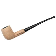 Nording Signature Natural Bent Billiard
