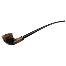 Nording Partially Rusticated Churchwarden