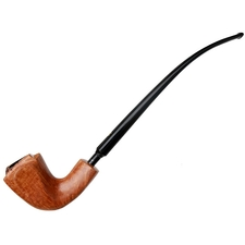 Nording Virgin Grain Churchwarden (1)