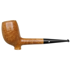 Ascorti Natural Cutty