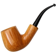 Ascorti Natural Bent Billiard