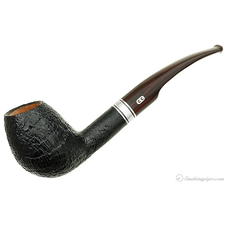 Chacom Pipe of the Year 2013 (1000) (1030/1245) (9mm)