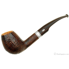 Chacom Pipe of the Year 2013 (900) (927/1245) (9mm)