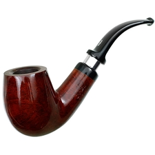 Chacom Robusto Smooth (191) (9mm)