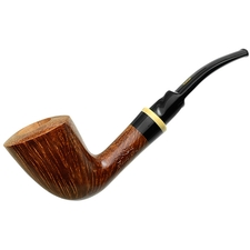 Chacom Grand Cru Smooth Bent Dublin (3)