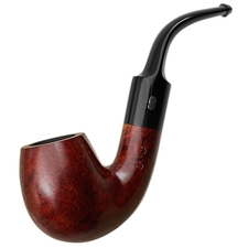 Chacom USA Smooth Bent Billiard