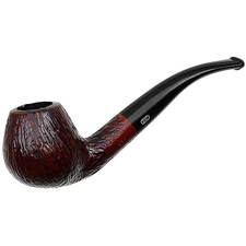 Chacom USA Rusticated Bent Brandy