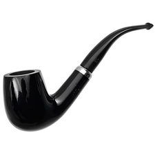 Chacom Paris USA Smooth Bent Billiard (43)