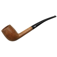Chacom Renaissance USA Smooth Bent Billiard