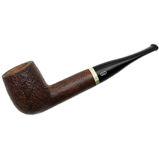 Chacom USA Sandblasted Billiard