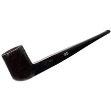 Chacom USA Rusticated Paneled Billiard