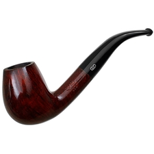 Chacom USA Smooth Bent Brandy