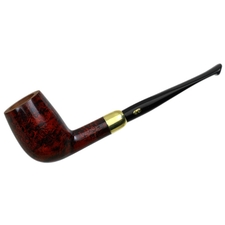 Chacom USA Smooth Billiard
