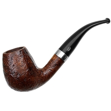 Chacom USA Sandblasted Bent Billiard