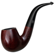 Chacom Champion USA Smooth Bent Billiard