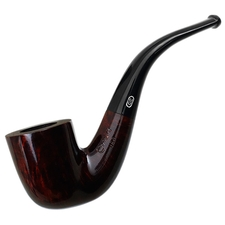 Chacom USA Smooth Bent Dublin