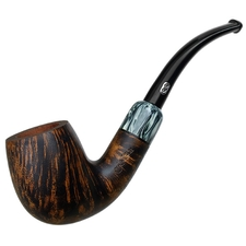 Chacom Hand Made Smooth Bent Billiard