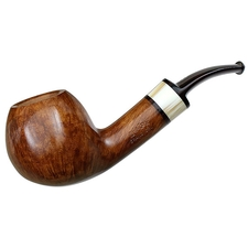 Chacom Grand Cru Smooth Bent Apple (3)