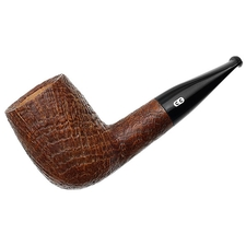 Chacom King Size Short Sandblasted (1201)
