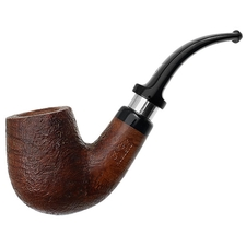 Chacom Robusto Sandblasted (191) (9mm)