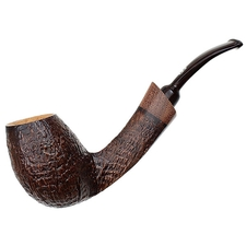 Chacom Pipe of the Year 2017 (900) (950/1245)