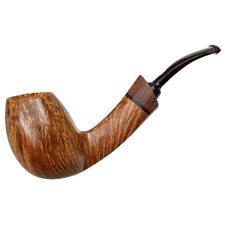 Chacom Pipe of the Year 2017 (100) (136/1245)