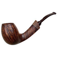 Chacom Pipe of the Year 2017 (300) (361/1245)