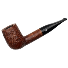 Chacom King Size Sandblasted (1201)