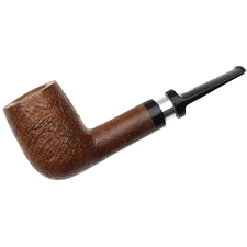 Chacom Robusto Sandblasted (190) (9mm)