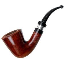 Chacom Robusto Smooth (192) (9mm)