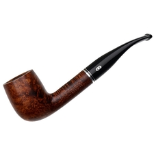 Chacom Exquise Smooth Bent Billiard