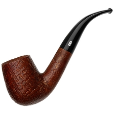 Chacom King Size Sandblasted (1202)