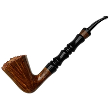 Chacom Imperial Smooth Natural Bent Dublin