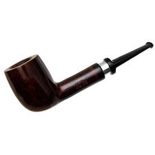 Chacom Robusto Smooth (190)