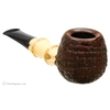 Michael Lindner Sandblasted Apple with Bamboo (C2)