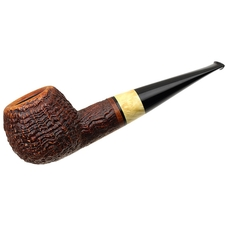 Michael Lindner Sandblasted Apple with Box Elder (C1)