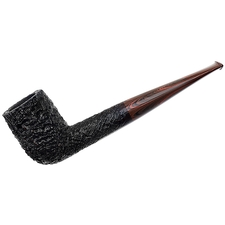 Michael Lindner Sandblasted Billiard (C1)