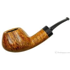 Scott Klein Smooth Bent Brandy