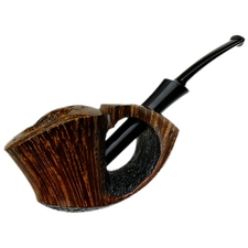 Scott Klein Partially Sandblasted Bent Dublin