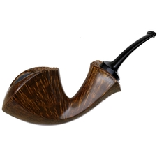 Scott Klein Smooth Bent Dublin