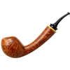 Bruce Weaver Smooth Bent Acorn Boxwood