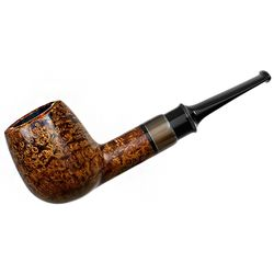 Bruce Weaver Smooth Billiard with Horn