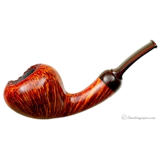 Pete Prevost Smooth Acorn