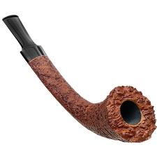 Pete Prevost Sandblasted Horn