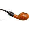 Gabriele Smooth Bent Tomato with Horn (Snail)