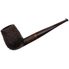 Gabriele Sandblasted Billiard (Turtle)