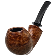Chris Asteriou Smooth Bent Egg (83/16)