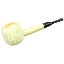Missouri Meerschaum Morgan Polished