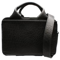 Wolfgang Becker 8 Wasp Set with Leather Bag
